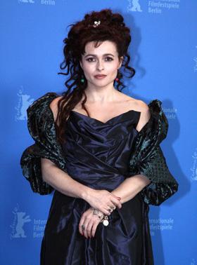 Movie News | Gossip | Latest | Rumors | Interviews | Story ... Helena Bonham Carter Facts
