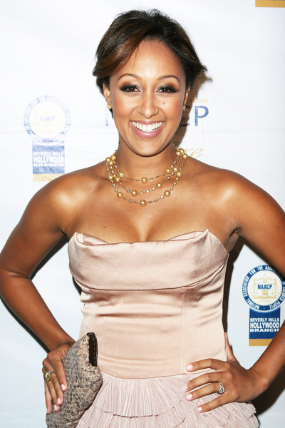 Tamera Mowry Gallery | Pictures | Photos | Pics